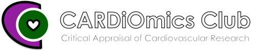 CARDiOmics Club